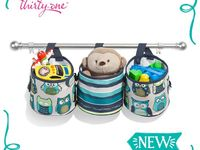 Thirty-One product ideas / suggestions! http://www.thirtyonegifts.com