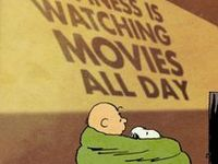 This includes some my favorite movies, television shows,  and stars, both past & present.