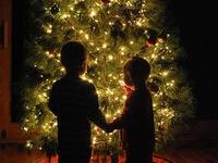 Christmas Cards, Photos & Games