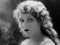 Silents: The First Movie Stars