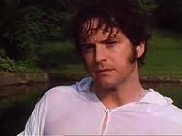 Images from Jane Austen related films