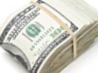 show me the money, budget budget budget
