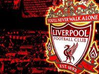 Liverpool fc (aka my heart and soul)