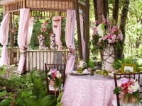Barn, loft, farm, country, rustic outdoor and garden wedding venues and ideas