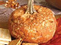 All Things Pumpkin~~Food