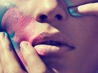 Face / Body Paint