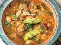 Slow Cooker, Soups & Stews