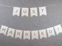 #wedding, #bride, #groom, #marriage, #wed, #bestman, #bridesmaid, #flowers, #centerpiece, #tableau