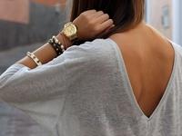 Moda ~ Fashionable