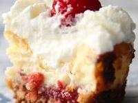 ... Desserts on Pinterest | Angel food cake, Dumplings and Cannoli