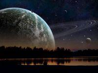 Teach: Science: Astronomy