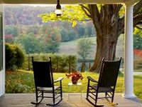 Love for Country living!