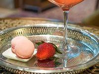 41 best hotels fancy cocktails images on pinterest for Salon chicha agadir