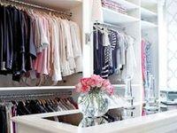 gorgeous wardrobes