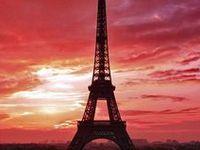 paris.. je t'aime