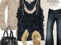 Clothes Hound
