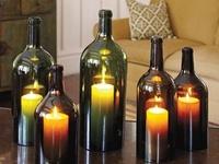 Wine a Little-