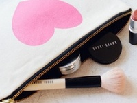 All about makeup and women's beauty ♥