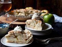 Dessert recipes, Recipes and Beer cake recipes
