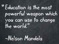 | teaching |