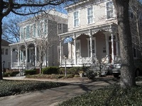 1000 images about historic homes of columbus ga on pinterest american bison tibet and mansions. Black Bedroom Furniture Sets. Home Design Ideas