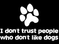 DoggieLicious :)