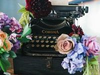 Ways to remember who shared your special day with you- with a creative twist! Enjoy! xoxo