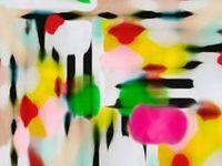 patterns *
