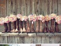 Dream Wedding ideas.....
