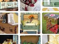 Crafts, easy DIY & cool stuff