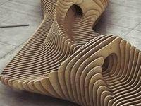 DESIGN woodlove
