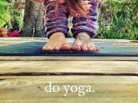 Yo-Yo-Yoga!