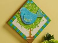 FolkArt / Decorative Painting