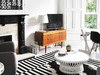+ Living Room Ideas