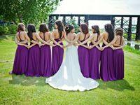 ✰ Wedding