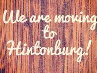 HINTONBURG / Hintonburg, Ottawa ON, Hipster Chic, Wellington West, Urban Lifestyles, I <3 Hintonburg, Wine Bars, Pubs, Yoga, Boutiques, Foodie's Heaven