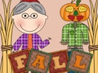 This is a board for a collection of fall items: apples, leaves pumpkins and general seasonal fun!
