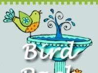 Bird crafts and printables