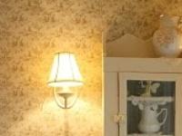 49 besten inspirations chambres d 39 hotes bilder auf. Black Bedroom Furniture Sets. Home Design Ideas