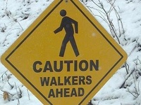 Urgh uagh raaghu <zombie talk for feed me brains!!!>