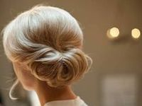 A collection of Bridal Hair images, performed at our Salon and ones we enjoy for inspiration.