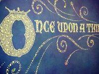 . • Walt Disney, Pixar, DreamWorks animations • .