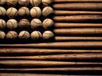 memorial day wood bat tournament virginia