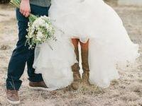 Farm House {Wedding}