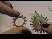 Steampunk DIY