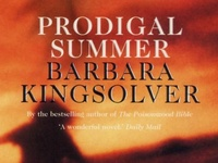 prodigal summer essays