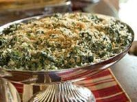 ... Meal Planning on Pinterest   Norwegian christmas, Tibet and Louisiana