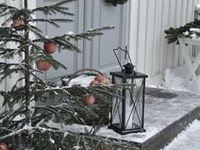 holiday ¤ christmas