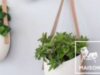 Beautiful spaces and fresh Handmade goods for your home, every Friday on IAMTHELAB.com