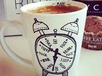 Mug obession <3